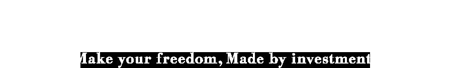 freedom-i.com